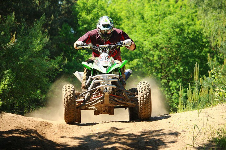 What Are The Best ATV Speakers